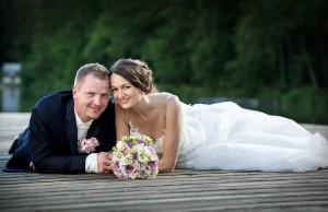 30-svatebni-fotografie-novomanzelu-svatebni-fotograf-ales-motejl-jizni-cechy