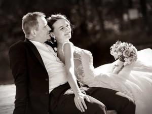 32-svatebni-fotografie-ceske-budejovice-svatebni-fotograf-ales-motejl-jizni-cechy