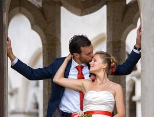 17-svatebni-foto-zenich-a-nevesta-svatebni-fotograf-ales-motejl-jihocesky-kraj