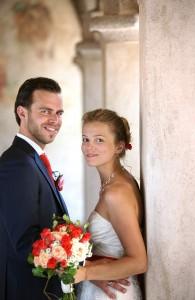 18-svatba-na-hrade-zvikov-svatebni-fotograf-ales-motejl-jizni-cechy