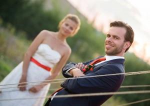 28-zenich-nevesta-v-pozadi-svatebni-foto-fotograf-ales-motejl-jizni-cechy