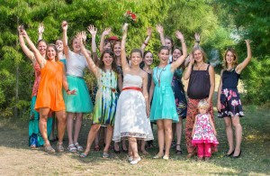 33-nevesta-svatebcane-svatebni-fotograf-ales-motejl-jizni-cechy