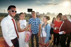 45-svatebni-dary-svatebni-fotograf-ales-motejl-jizni-cechy