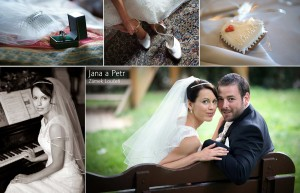 01-svatebni-obrad-na-zamku-loucen-praha-svatebni-fotograf-ales-motej