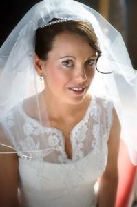 06-svatebni-pripravy-zamek-loucen-praha-fotograf-ales-motejl.