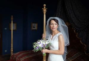 09-nevesta-svatba-praha-fotograf-ales-motejl