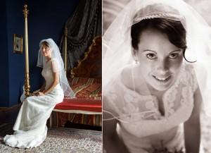 10-nevesta-svatba-praha-svatebni-fotograf-ales-motejl