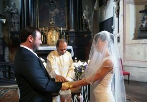 12-nevesta-zenich-svatba-praha-svatebni-fotograf-ales-motejl