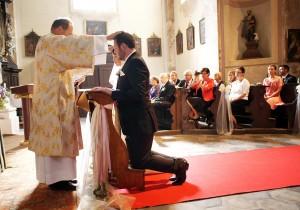 13-nevesta-svatba-praha-svatebni-fotograf-ales-motejl