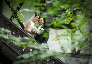 14-svatebni-portret-svatba-praha-svatebni-fotograf-ales-motejl