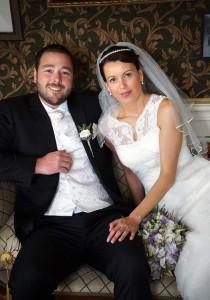 15-svatebni-portret-svatba-praha-svatebni-fotograf-ales-motej