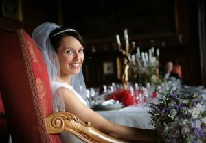 16-svatebni-portret-svatba-praha-svatebni-fotograf-ales-motej