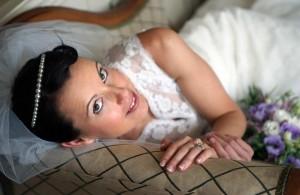 17-svatebni-portret-svatba-praha-svatebni-fotograf-ales-motej