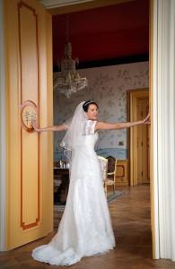 18-svatebni-portret-svatba-praha-svatebni-fotograf-ales-motej