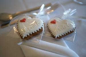 19-svatebni-detail-svatba-praha-svatebni-fotograf-ales-motej