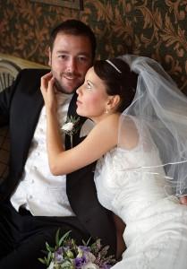 20-svatebni-portret-svatba-praha-svatebni-fotograf-ales-motej