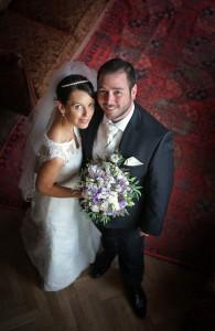 22-novomanzele-svatebni-portret-svatba-praha-svatebni-fotograf-ales-motej