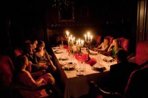 24--svatebni-hostina-svatba-praha-svatebni-fotograf-ales-motej