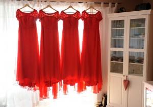 02-Hochzeit-linz-austria-Hochzeitskleid-