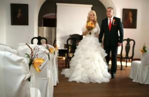 14.-Braut-Bräutigam-Hochzeit-linz-Hochzeitsfotograf-Freistadt