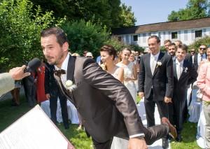08-svatebni-obrad-cesky-krumlov-svatebni-fotograf-ales-motejl-jihocesky-kraj