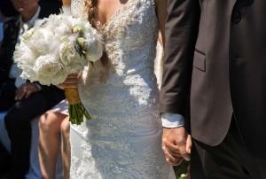 10-svatebni-kytice-cesky-krumlov-svatebni-fotograf-ales-motejl-jihocesky-kraj