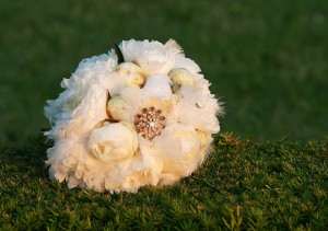 20-svatebni-detail-cesky-krumlov-svatebni-fotograf-ales-motejl-jihocesky-kraj