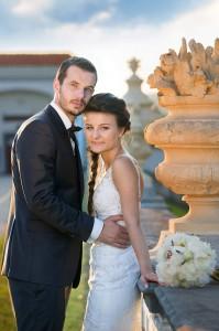 21-svatebni-foto-cesky-krumlov-svatebni-fotograf-ales-motejl-jihocesky-kraj