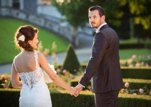 25-vecerni-foceni-svatba-cesky-krumlov-svatebni-fotograf-ales-motejl-jihocesky-kraj