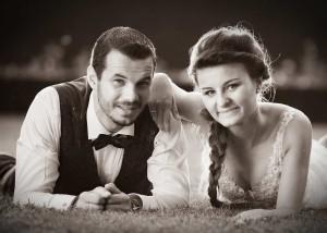 28-svatebni-portret-novomanzelu-svatebni-fotograf-ales-motejl-jihocesky-kraj