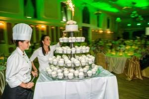 41-svatebni-dort-horici-cesky-krumlov-svatebni-fotograf-ales-motejl-jihocesky-kraj