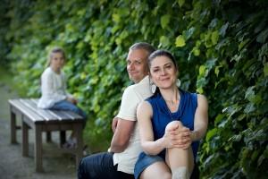 03-predsvatebni-foto-svatebni-fotograf-jihocesky-kraj-cesky-krumlov-ceske-budejovice