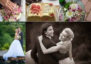 01-01-svatební-kolaz-svatba-zdiky-u-kaplice-jihocesky-kraj