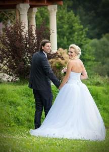 07-aranzovane-svatebni-foto-cesky-krumlov-svatebni-fotograf-ales-motejl-jihocesky-kraj
