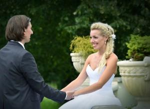 08-svatebni-foto-cesky-krumlov-svatebni-fotograf-ales-motejl-jihocesky-kraj