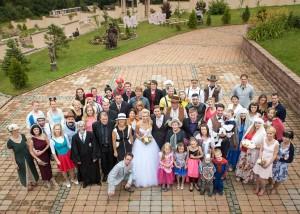 09-skupinove-svatebni-foto-zdiky-u-kaplice-svatebni-fotograf-ales-motejl-jihocesky-kraj