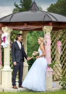 10-aranzovane-svatebni-foto-cesky-krumlov-svatebni-fotograf-ales-motejl-jihocesky-kraj