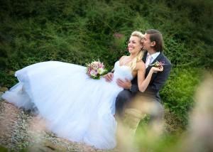 15-svatebni-fotogrfaie-cesky-krumlov-svatebni-fotograf-ales-motejl-jizni-cechy