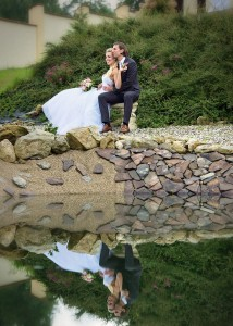 16-svatebni-aranzovana-fotografie-cesky-krumlov-svatebni-fotograf-ales-motejl-jizni-cechy