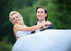 18--svatebni-portret-kaplice-svatebni-fotograf-jizni-cechy