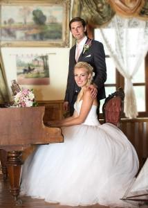 19-aranzovane-svatebni-foto-cesky-krumlov-svatebni-fotograf-ales-motejl-jihocesky-kraj