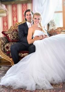 23-aranzovane-svatebni-fotografie-cesky-krumlov-svatebni-fotograf-ales-motejl-jihocesky-kraj