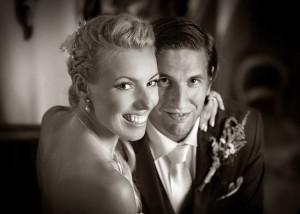 25-portret-svatebni-foto-cesky-krumlov-svatebni-fotograf-ales-motejl-jihocesky-kraj