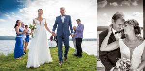 06-dolni-vltavice-svatebni-venkovni-obrad-jihocesky-kraj-svatebni-foto-svatebni-fotograf-ales-motejl