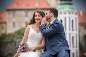 16-cesky-krumlov-nevesta-a-zenich-jihocesky-kraj-svatebni-foto-svatebni-fotograf-ales-motejl