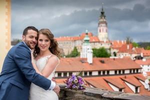 17-cesky-krumlov-novomanzele-jihocesky-kraj-svatebni-foto-svatebni-fotograf-ales-motejl