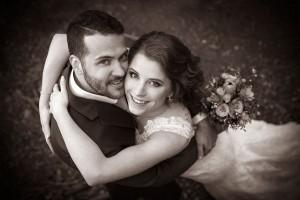 19-cesky-krumlov-svatebni-romance-jihocesky-kraj-svatebni-foto-svatebni-fotograf-ales-motejl