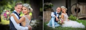 20-martinsky-mlyn-nevesta-a-zenich-jihocesky-kraj-svatebni-foto-svatebni-fotograf-ales-motejl