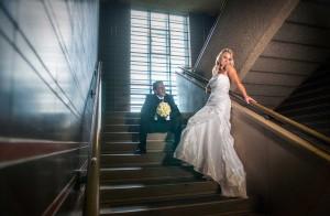 -svatebni-fotografie-wedding-in-Cesky Krumlov-linz-trebon-ceske-budejovice-jihocesky-kraj-jizni-cechy-svatebni-fotograf-potret-tehotenske-foto-svatby