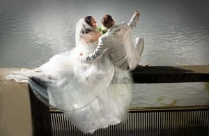01-svatebni-fotografie-rozmberk-nad-vltavou-jihocesky-kraj-jizni-cechy-svatebni-fotograf-ceske-budejovice